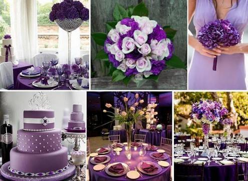 Стильное и оригинальное оформление Вашей свадьбы!