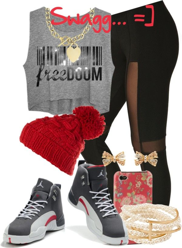 """""""Untitled #578"""" by immaqueen101 ❤ liked on Polyvore"""