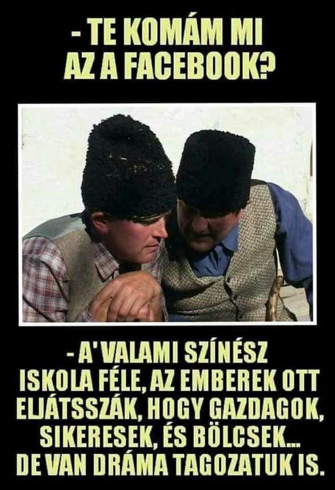 vicces idézetek képekkel facebookra Pin by Zatkó Veronika on Vicces képek | Humor, Funny, Jokes