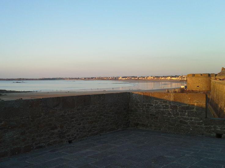 St. Malo, FR