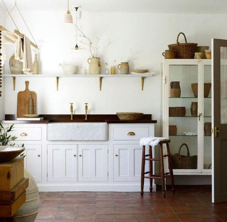 Best Italian Kitchen Design: The Best Italian Kitchen Design Ideas