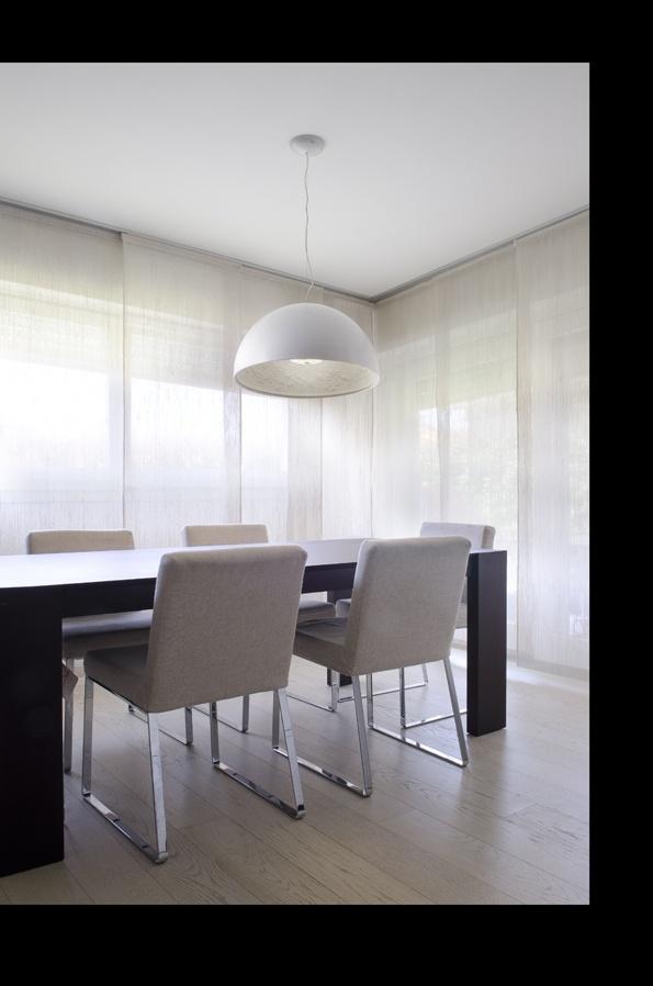 1000 idee su illuminazione per appartamento su pinterest - Come si puo durare di piu a letto ...