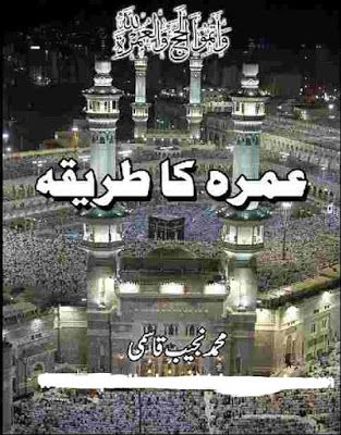 the garden of lovers ibn qayyim pdf