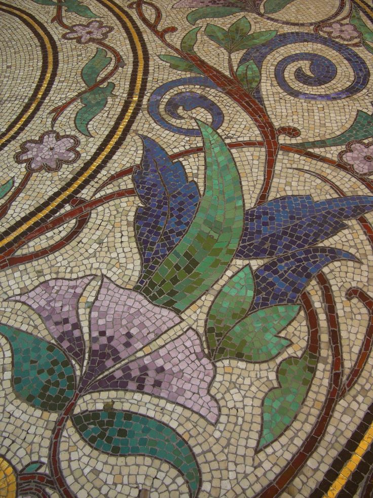 407 Best Art Tiles Mosaics Murals Decorative Panels