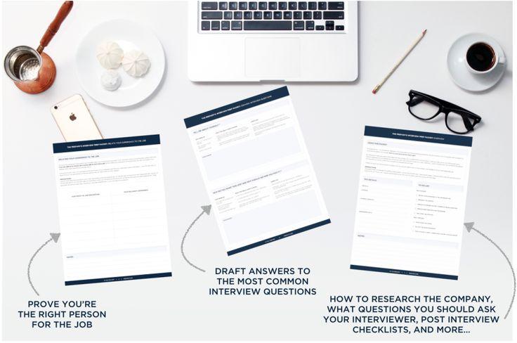 609 best #Rock Your #Career images on Pinterest Career advice, Gym - resume questions worksheet