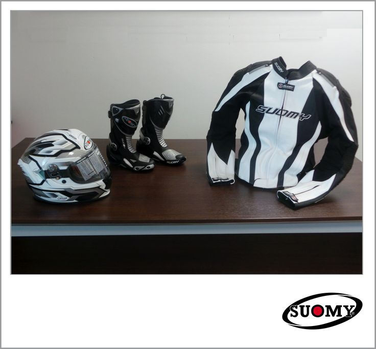 #Pilot #Jacket #Giacca #Pilot - #Suomy #Original #price: 329.00€ #Outlet #price: 249.00€ #Crash #helmet SR #Sport 5 #stars #Sharp #Casco SR Sport 5 #stelle Sharp - Suomy Original price: 519.00€ Outlet price: 399.00€ #Anti #Torsion #boots #Stivali Anti #Torsione - Suomy Original price: 269.00€ Outlet #price: 229.00€ #Promotional #price while #stocks last: 119.00€ #Available at #Motoshop - store 39 Disponibili presso #Moto #shop - civico 39…