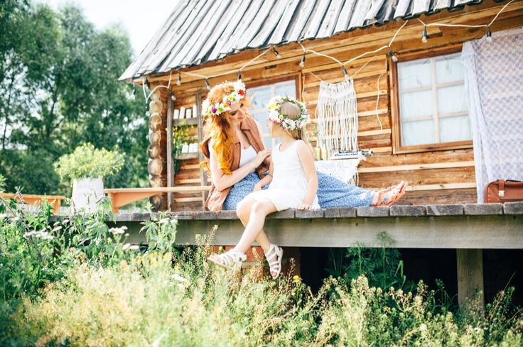 Country chick photoshoot idea for my birthday! It was the great day with my family and my friends!!love everyone! By the way the decor - studio decor DelightMeDecor