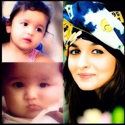 Alia Bhatt Cute Stills  to get more hd and latest photo click here http://picchike.blogspot.com/