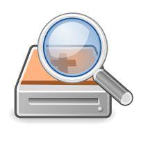 diskdigger pro file apk download