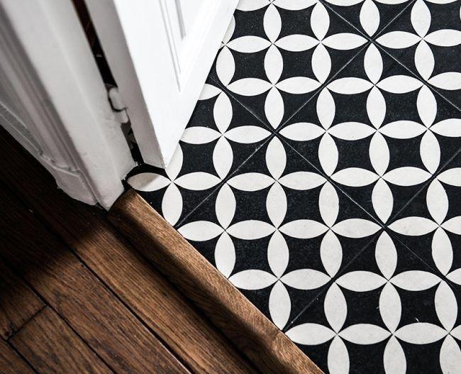 Locos por la geometría ¿Te apuntas a la tendencia?