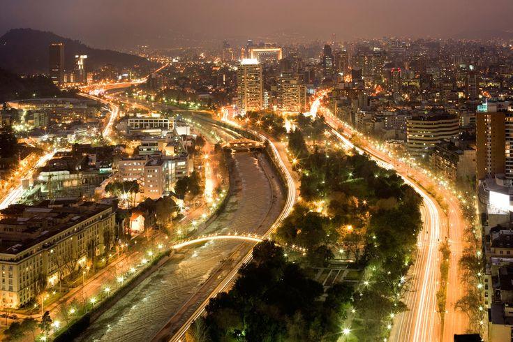 http://www.worldpropertyjournal.com/news-assets/Santiago,-Chile-skyline-at-night.jpg