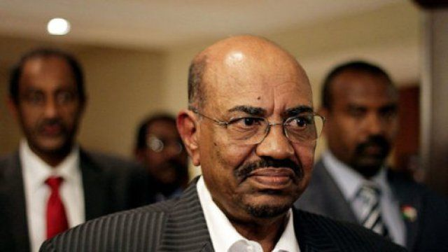 Sudans president on Saturday announced a state of emergency in two states in the centre and east of the country the official news agency said.  President Omar al-Bashir issued a decree to install the state of emergency in North Kordofan and Kasala for six months SUNA said without providing any reason.  Kasala is on the countrys eastern border with Eritrea.  A state of emergency is already in force in seven other conflict-ridden states.  These include the five states that make up the region…