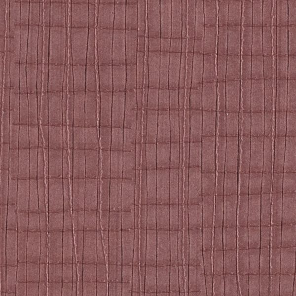 DN2-15752 | Burgundy | Levey Wallcovering and Interior Finishes: click to enlarge