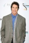 Ronn Moss, aka Ridge Forrester, quits 'Bold and the Beautiful' after 25 years.