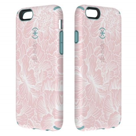 CandyShell Inked iPhone 6 Cases | Unique iPhone 6 Cases | Speck Products
