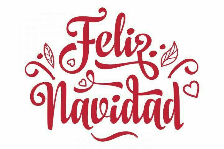 Pin De Andrea Sanchez En Vectores Letrero De Feliz Navidad Tipografia De Navidad Letras Feliz Navidad