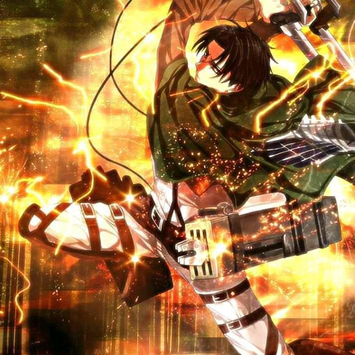 الكوبل الاساسي ليفاي ميكاسا 13 8 2020 قصصللمراهقين قصص للمراهقين Amreading Books Wattpad In 2020 Anime Art Attack On Titan