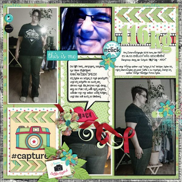 WeightSelfie FWP iNSD Shop for 20$ at Gingerscraps to get the amazing MegaCollab SELFIE http://store.gingerscraps.net/GingerBread-Ladies-MEGA-Collab-selfie.html Template of DearFriendsDesign available on the iNSD-BlogHop on Facebook https://www.facebook.com/GingerScraps Selfies by kpmelly