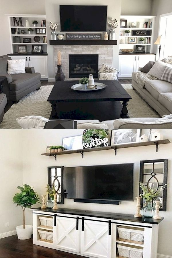 Family Room Sets Exclusive Living Room Furniture Cheap Leather