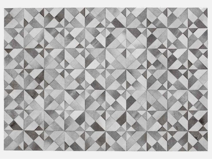 Dywan Giza Szary 140x200 cm — Dywany Linie Design — sfmeble.pl  #dywany #carpet #LinieDesign #sfmeble