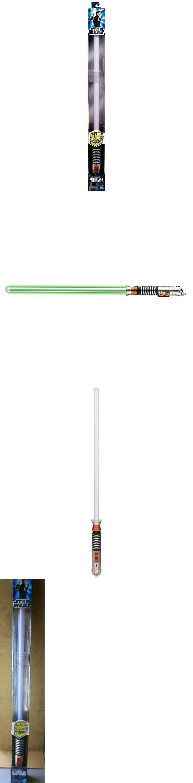 Ironing Boards 43512: Star Wars Ultimate Fx Luke Sky Walker Green Lightsaber -> BUY IT NOW ONLY: $118.8 on eBay!
