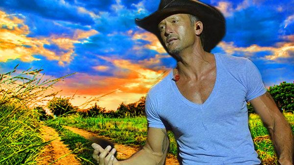 Country Music Lyrics - Quotes - Songs Tim mcgraw - Tim McGraw - Find Out Who Your Friends Are (Feat. Tracy Lawrence and Kenny Chesney) (WATCH) - Youtube Music Videos http://countryrebel.com/blogs/videos/18637987-tim-mcgraw-find-out-who-your-friends-are-feat-tracy-lawrence-and-kenny-chesney-watch