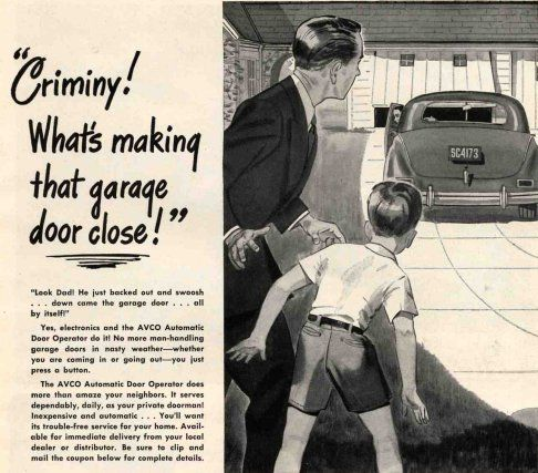the garage door7 best Glass Garage Doors on Extreme Makeover images on Pinterest