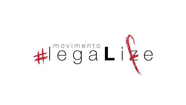 Dipendenze;  Nasce il Movimento Legalife  http://www.ceisroma.it/upgrade/comunita-recupero-tossicodipendenze-roma/dipendenze-nasce-il-movimento-legalife/