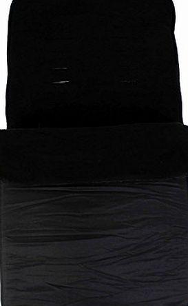Long dress 1x graco