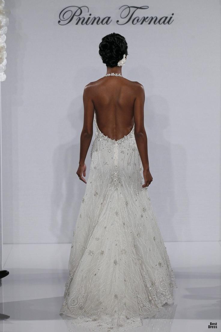 57 best pnina tornai images on pinterest short wedding