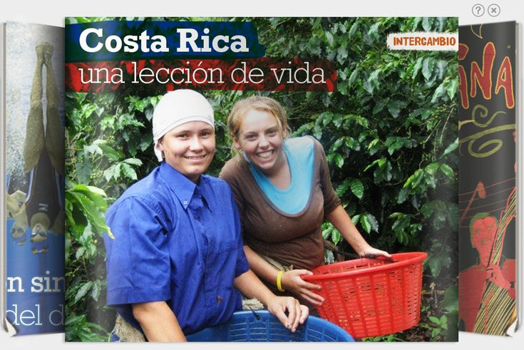 """Los Desafios Mundiales: LA CONCIENCIA SOCIAL Lee el articulo """"Costa Rica una leccion de vida"""" y analiza la frase de la lectura """"Pero con la experiencia viene el conocimiento"""" Explica con ejemplos especificos. (10 lineas) Usa las transiciones. (Actividad by M. Melara)"""