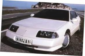 Hotwire Cars For Sale Under 5000 Pictures Of Hotwire Cars With Great Body