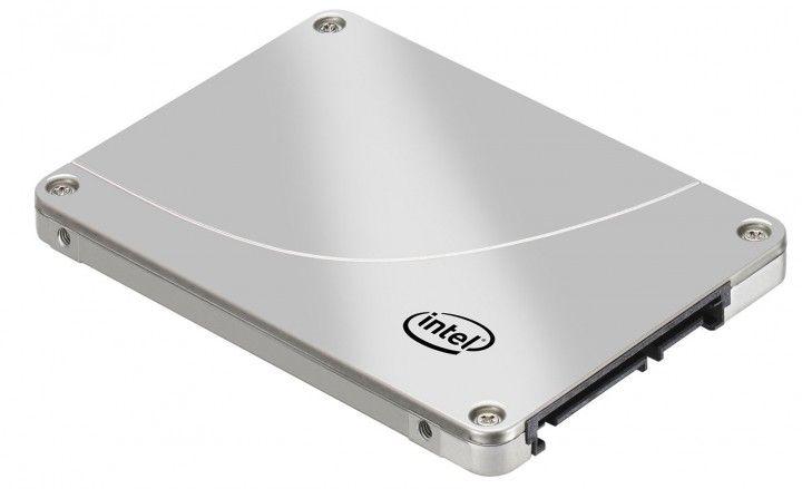 pplware_SSD
