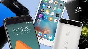 10 Popular #Smartphones That Are Trending In The Market