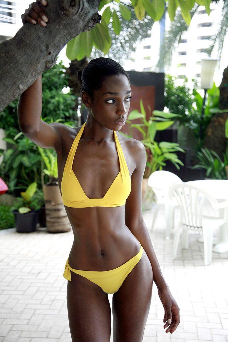 Petite black girl fucked