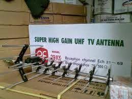 Pasang Antena Tv Tangerang Bsd Call ; 081219317805 http://www.jasa-=pasang-skynindo.com