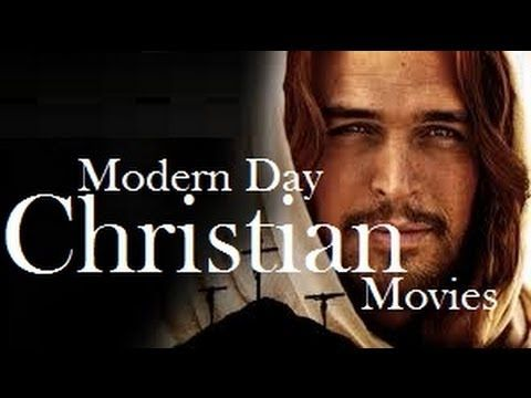 ▶ Parables.tv The Largest selection of Christian movies ever assembled on YouTube - YouTube