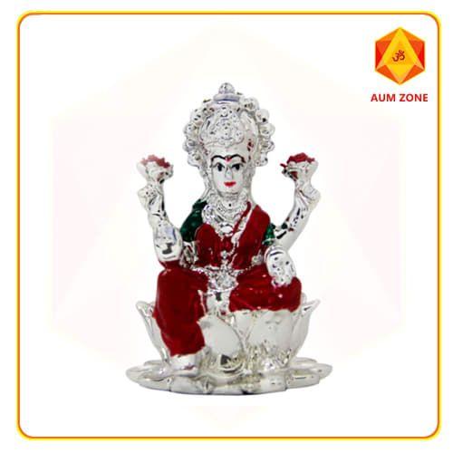 Buy Lakshmi Murthi online from Aumzone.