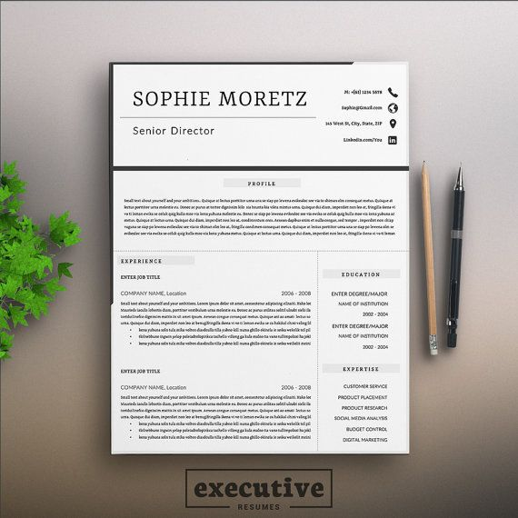 Oltre 1000 idee su Cv Cover Letter su Pinterest Curriculum Vitae - cv and cover letter