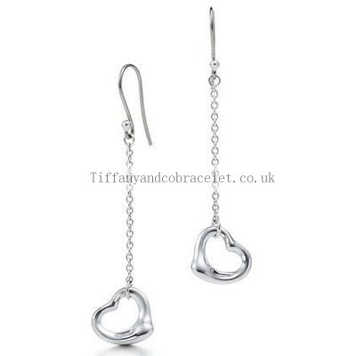 http://www.buytiffanyandcostore.co.uk/inexpensive-tiffany-and-co-earring-open-heart-drop-silver-028-stores.html#  Elegance Tiffany And Co Earring Open Heart Drop Silver 028 Wholesales