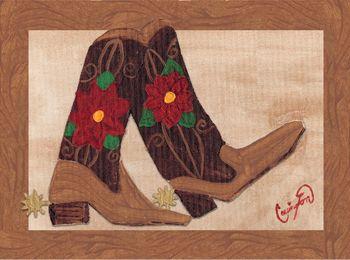 22 best M D Anderson Children's Art Project images on Pinterest ...