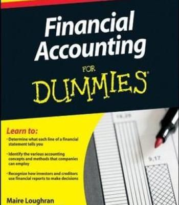 The 25+ best Financial accounting ideas on Pinterest Accounting - printable income statement