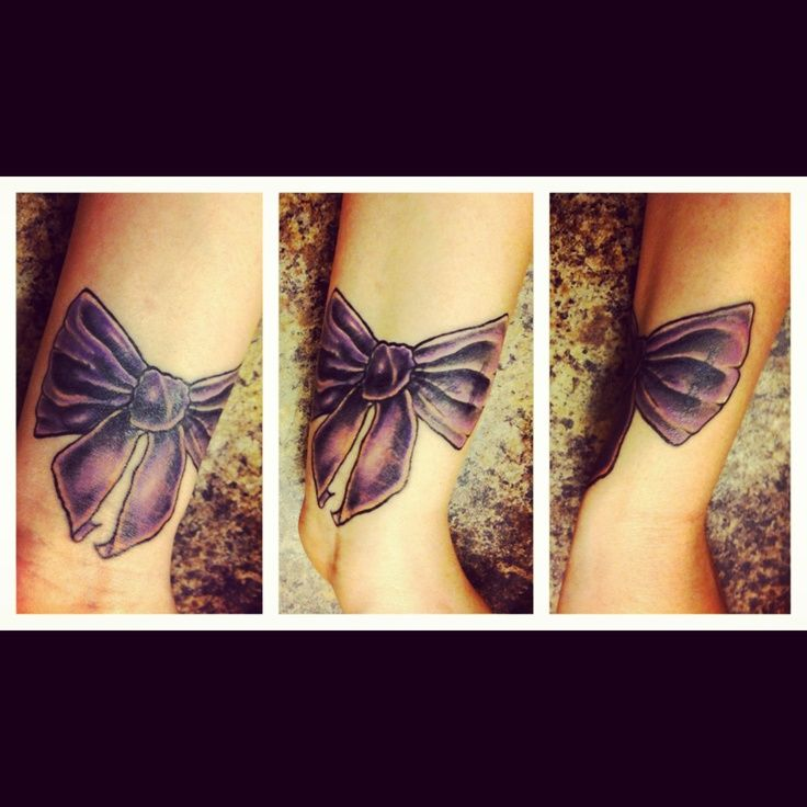 1000 images about tattoo cover ups on pinterest cover for Ankle tattoo cover ups