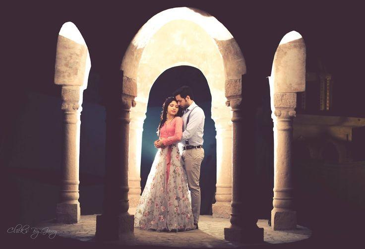 Click's By Garry   #weddingnet #wedding #india #delhiwedding #indian #indianwedding #weddingphotographer #candidphotographer #weddingdresses #mehendi #ceremony #realwedding #lehenga #lehengacholi #choli #lehengawedding #lehengasaree #saree #bridalsaree #weddingsaree #indianweddingoutfits #outfits #backdrops #bridesmaids #prewedding #photoshoot #photoset #details #sweet #cute #gorgeous #fabulous #jewels #rings #tikka #earrings #sets #lehnga #love #inspiration