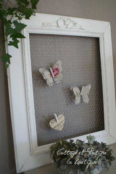 34 best cr ation diverses images on pinterest bags burlap favor bags and gifts. Black Bedroom Furniture Sets. Home Design Ideas