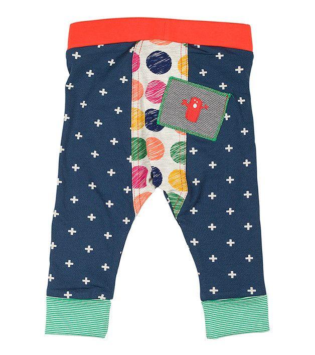 Muse Legging, Oishi-m Clothing for Kids, Spring 2014, www.oishi-m.com