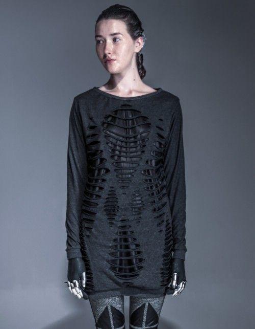 Sukienka Korudo