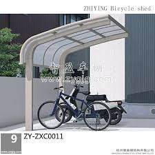bicycle shed - Google-søgning