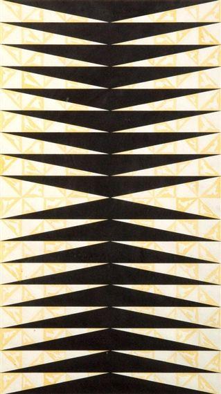 | colour | symmetrical balance | contrast | pattern | rhythm | unity | line | shape |