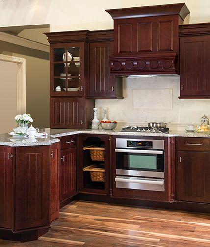Create Customize Your Kitchen Cabinets Easthaven: 13 Best Images About Traditional Spaces On Pinterest
